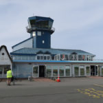 Sylt / Westerland Airport (GWT)