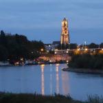 NH Rijnhotel Arnhem
