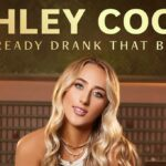 Ashley Cooke - Already Drank That Beer Side A