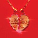 Kacey Musgraves - Star-Crossed