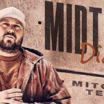 Mitchell Tenpenny - Midtown Diaries EP