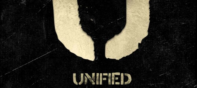 Saint City Orchestra – Unified