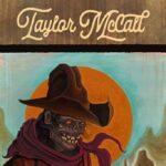 Taylor McCall - Black Power Soul