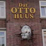 Dat Otto Huus (Otto Waalkes Museum) Emden