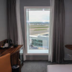 Hilton Garden Inn London Heathrow Terminal 2/3