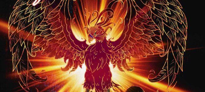 Bodyguerra – Fire & Soul