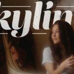 Crystal Leigh - Trading Skylines EP