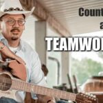 Det Haggard - Teamwork 2.0