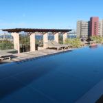 Santa Catalina (Royal Hideaway Hotel) Las Palmas, Grand Canary