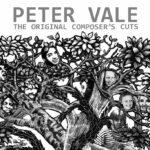 Peter Vale - Deep River