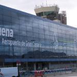 Las Palmas / Gran Canaria Airport (LPA) - Airport Review