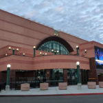 Anaheim Ducks at Honda Center Anaheim