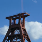 A Walk Through Zeche Zollverein (Pictured Story - Essen, Germany)