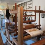 Bergisches Museum for Mining, Craft & Trade Bensberg