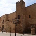 Royal Palace of La Almudaina (Palma de Mallorca)