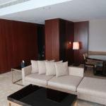 InterContinental Dubai Festival City - One Bedroom Suite