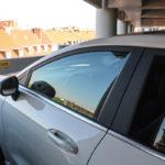 Car Rental Review - Sixt Hanover City Center - Ford Puma ST Line