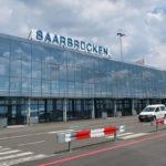 Saarbruecken Airport (SCN)