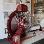 Parma Ham Museum