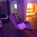 MyWellness Cologne - Renting a Private Spa Experience