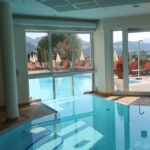 Hotel Alpina Wellness & Spa (Kössen)