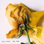 John Smith - The Fray