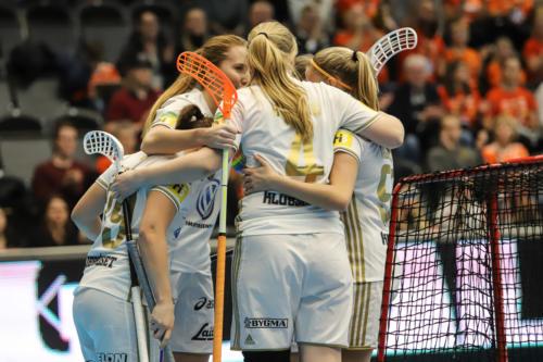 2019-01 CC2019 Women Final