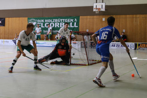 20190824 RENEWCup 0043