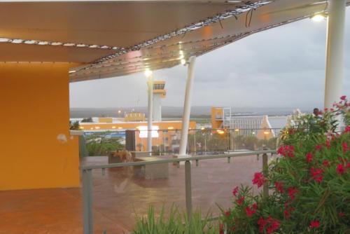 201807 Bonaire 0002