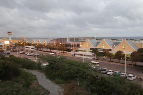 201807 Bonaire 0003