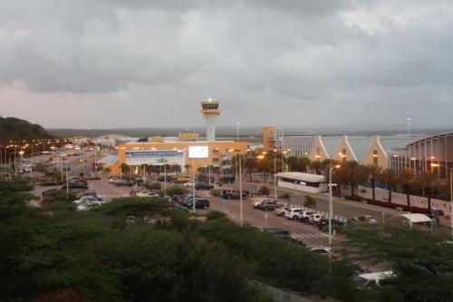 201807 Bonaire 0005