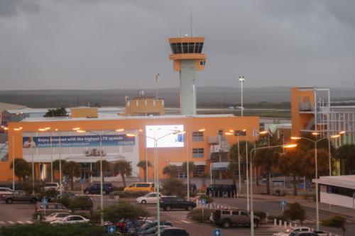 201807 Bonaire 0006