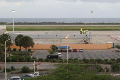 201807 Bonaire 0008