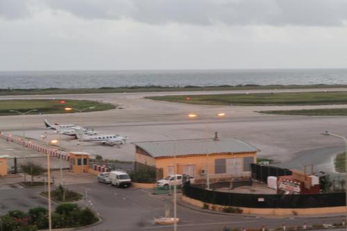 201807 Bonaire 0009