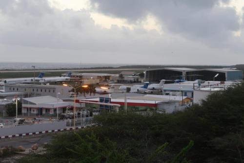 201807 Bonaire 0010