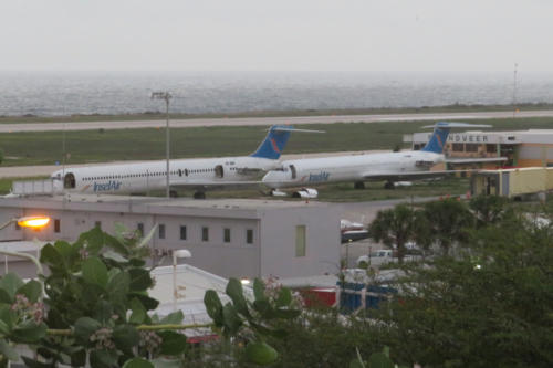 201807 Bonaire 0011