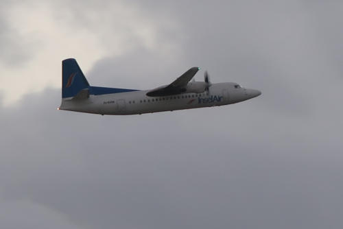 201807 Bonaire 0012
