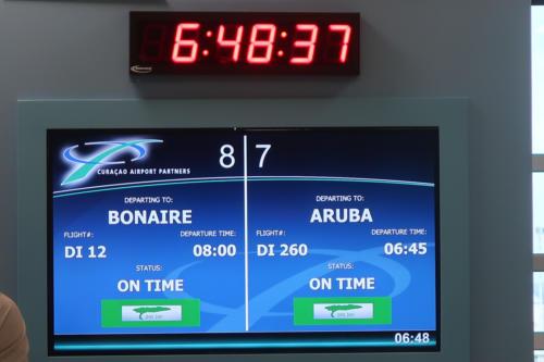 201807 Bonaire 0032