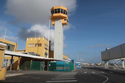 201807 Bonaire 0035