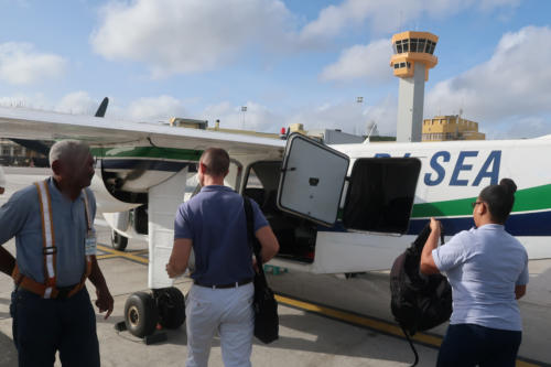 201807 Bonaire 0041