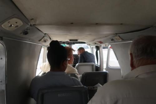 201807 Bonaire 0042