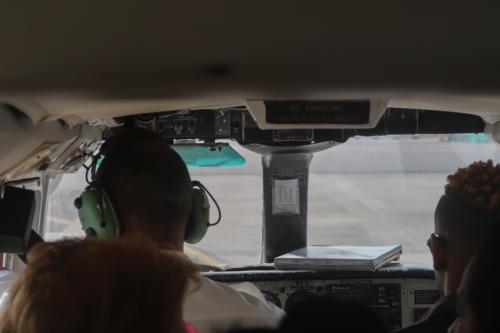 201807 Bonaire 0045