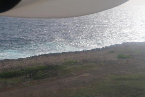 201807 Bonaire 0047