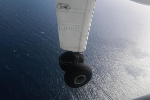 201807 Bonaire 0051