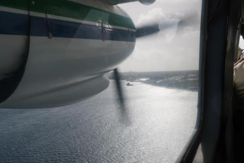 201807 Bonaire 0054