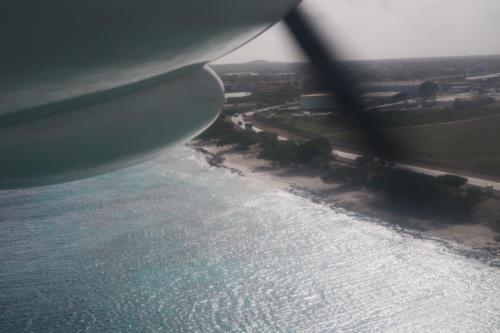 201807 Bonaire 0055