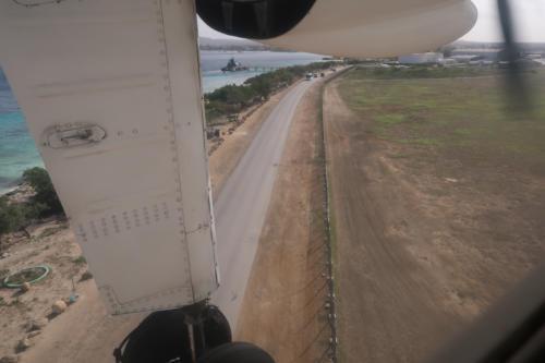 201807 Bonaire 0056