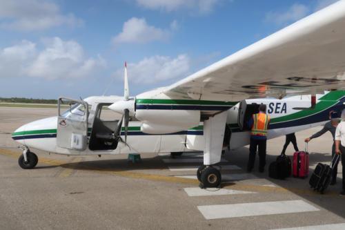201807 Bonaire 0061