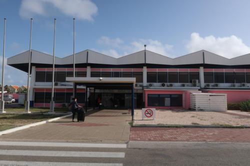 201807 Bonaire 0064