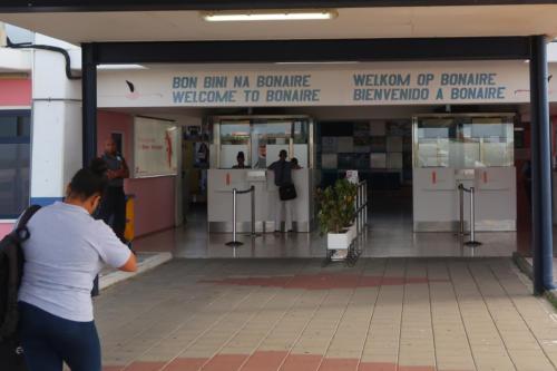 201807 Bonaire 0065